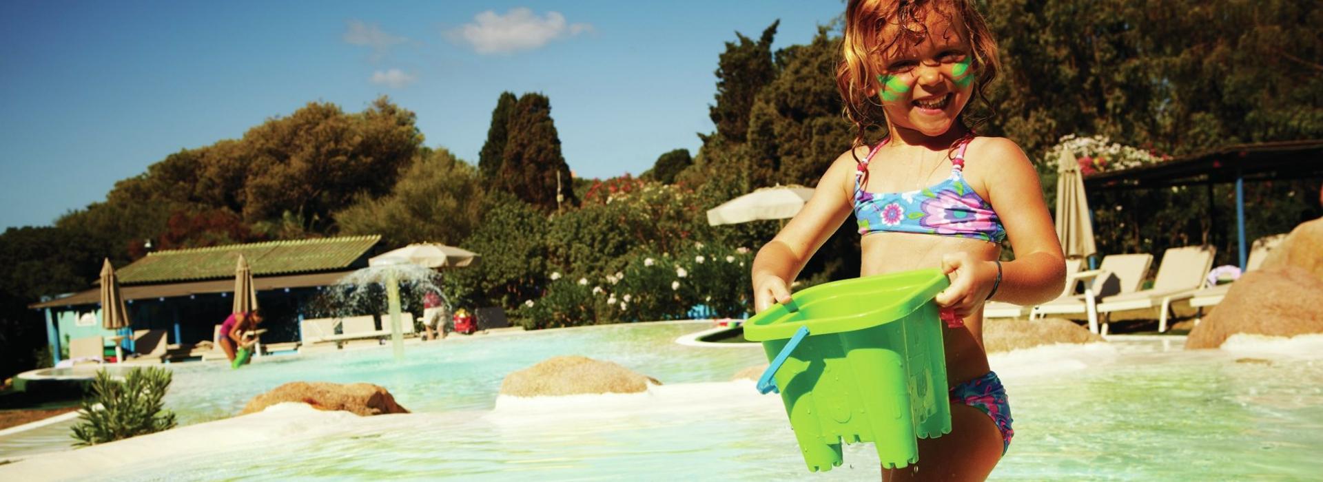 Forte Village Resort - Villa Sofia
