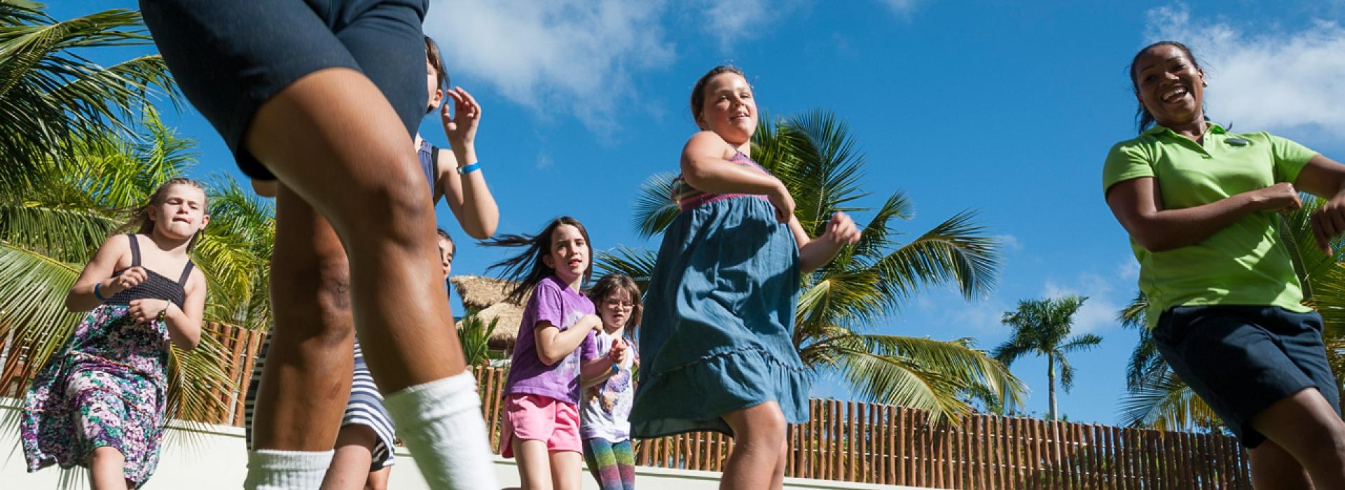 Grand Memories Splash Punta Cana 4*