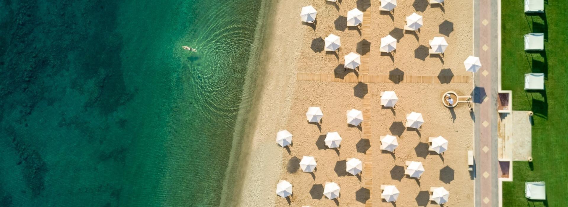Miraggio Thermal Resort & Spa 5*