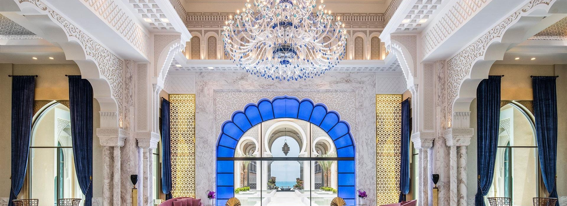 Rixos Saadiyat Island Abu Dhabi 5* Deluxe